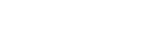 Mark Butler Construction